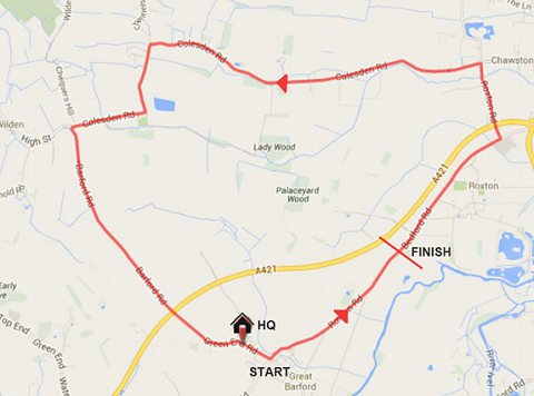 BEDFORD_STAGE1MAP