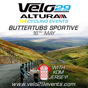 Sportive-buttertubs-300x300