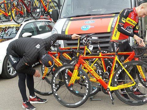 00_Raleigh_Bikes_Yorkshire