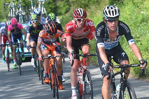 120515-Team-Etixx-Quick-Step-Giro-Stage-4---URAN-_Tim-De-Waele