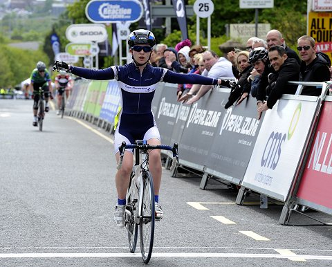 2015_TourSeries_Motherwell_Suppor21