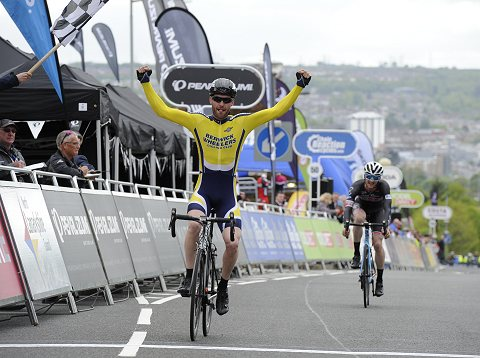 2015_TourSeries_Motherwell_Support1