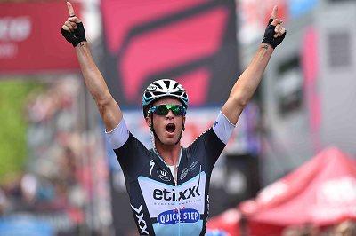 310515-98th-Tour-of-Italy-2015-Stage-21-Iljo-KEISSE-_Bel_--Arrival-_c_-Tim-De-Waele