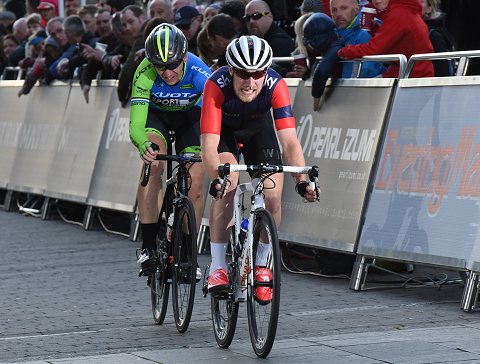 Barrow_TourSeries03
