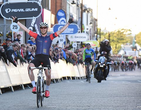 Barrow_TourSeries06