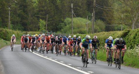 Wiltshire_Report_07