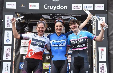 2015_TS_Croydon_Women02_web