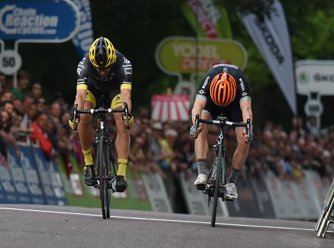 2015_TourSeries_Bath_22_WEB