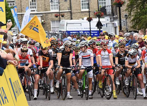 2015_WomensTour_Stage1_02