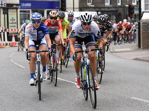 2015_WomensTour_Stage1_04