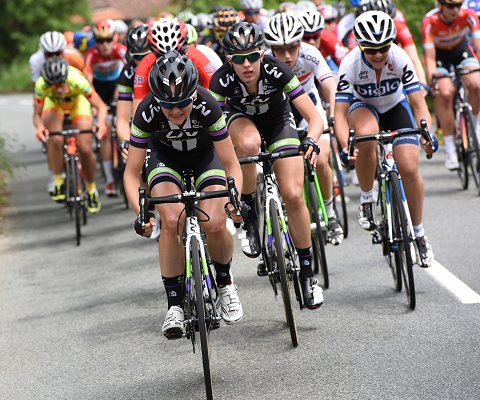 2015_WomensTour_Stage1_06