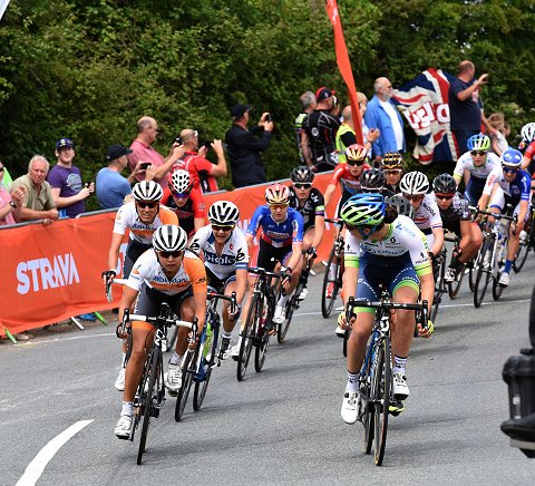 2015_WomensTour_Stage1_07