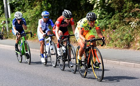 2015_WomensTour_Stage1_09