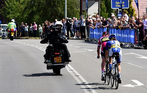 2015_WomensTour_Stage1_10