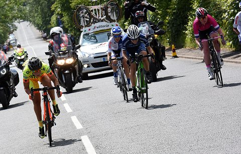 2015_WomensTour_Stage1_11