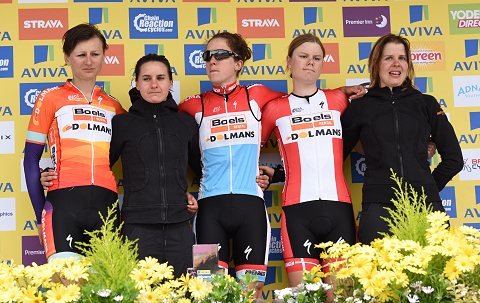 2015_WomensTour_Stage1_15