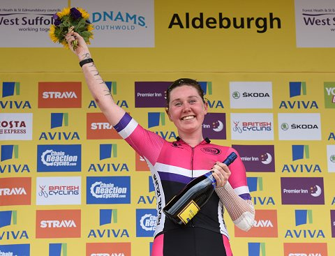 2015_WomensTour_Stage1_16