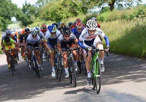 2015_WomensTour_Stage2_03_web