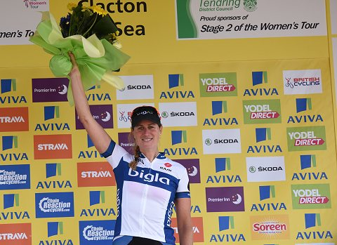 2015_WomensTour_Stage2_11_web