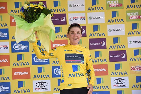 2015_WomensTour_Stage2_18_web