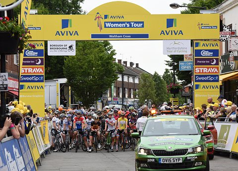 2015_WomensTour_Stage4_01