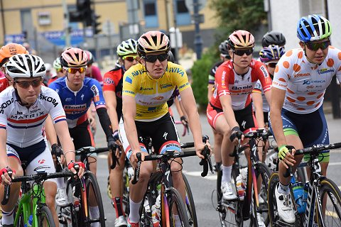 2015_WomensTour_Stage4_02