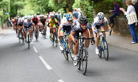 2015_WomensTour_Stage4_03