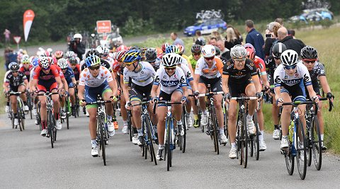 2015_WomensTour_Stage4_06
