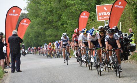 2015_WomensTour_Stage4_07