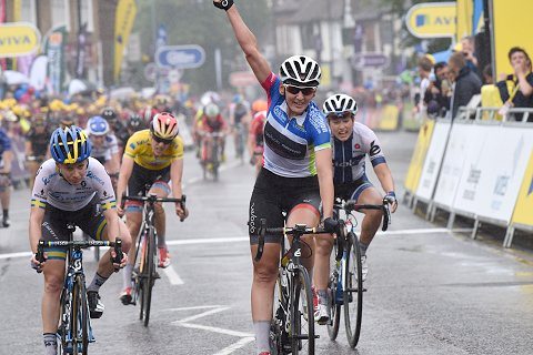 2015_WomensTour_Stage4_10