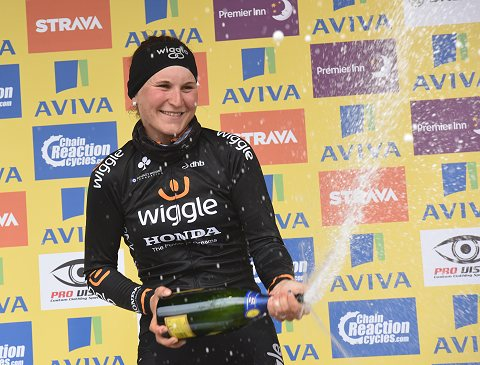 2015_WomensTour_Stage4_11