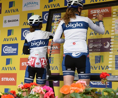 2015_WomensTour_Stage4_14