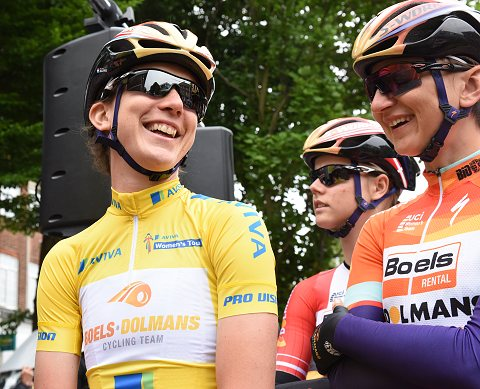 2015_WomensTour_Stage4_15