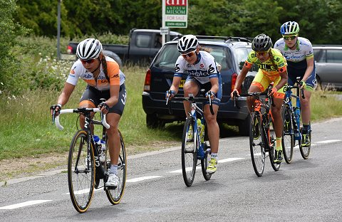 2015_WomensTour_Stage5_01