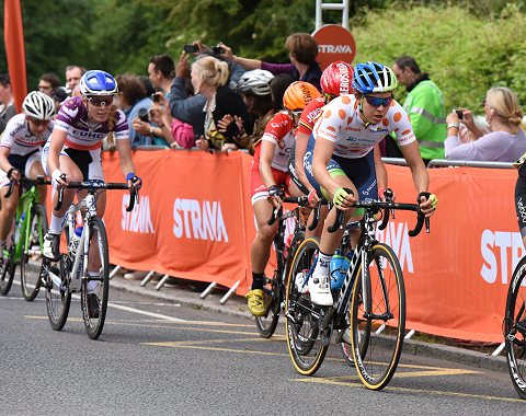 2015_WomensTour_Stage5_04