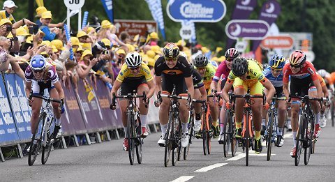 2015_WomensTour_Stage5_05
