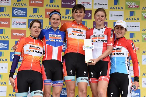 2015_WomensTour_Stage5_07