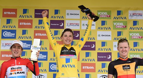 2015_WomensTour_Stage5_11