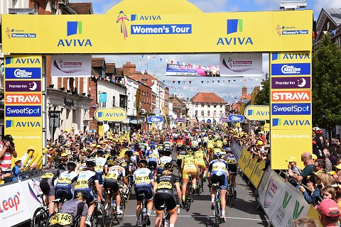2015_WomensTour_Stage5_12
