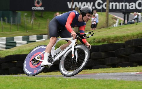 Under 23_DOULL_report