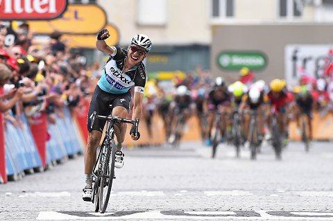 070715-Team-Etixx-Quick-Step-TDF-Stage-4---MARTIN-Arrival-_Tim-De-Waele