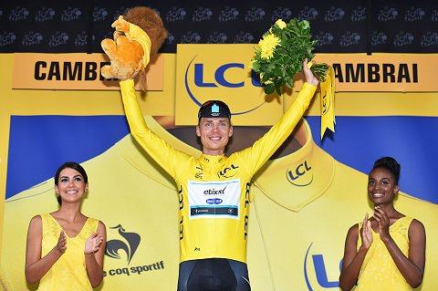 070715-Team-Etixx-Quick-Step-TDF-Stage-4---MARTIN-podium-_Tim-De-Waele