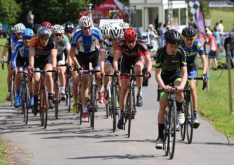 0_JuniorRoad Champs12