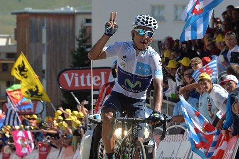 0_TDF_Stage20_Quintana