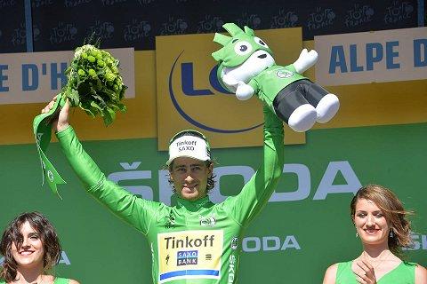 0_TDF_Stage20_Sagan