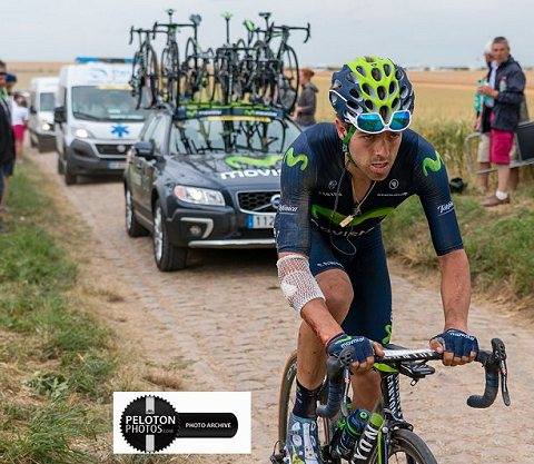 20150707-IMG_0087-PELOTON-PHOTOS-Dowsett_report
