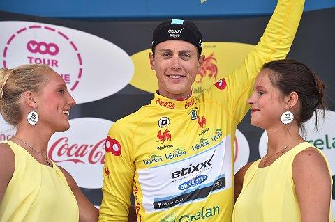 290715-Tour-Wallonie-Stage-5-Podium-TERPSTRA-Leader-Jersey-1-_c_-Tim-De-Waele