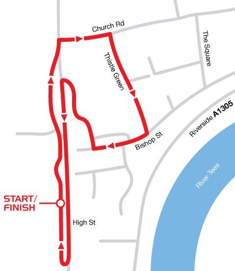 ECS-Stockton-Map
