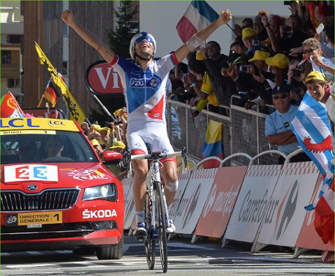 Pinot_TDF_Stage20