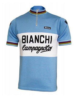 BianchiWool